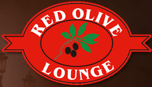 Red Olive Lounge